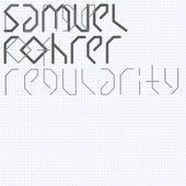 Samuel Rohrer - War on Consciousness