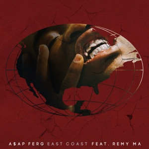 East Coast (feat. Remy Ma) - Single Mp3 Download