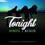 songs like Tonight (feat. Wizkid)