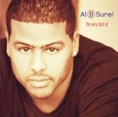 Al B. Sure! - Right Now
