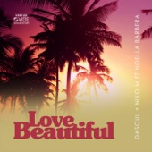 Love Beautiful - Single
