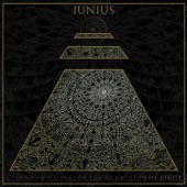 Junius - All That Is, Is of the One