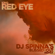 Red Eye (DJ Spinna's Blissed Out Remix) - We Are KING