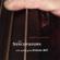 The Syncopators Ochi Chornia (feat. Graeme Bell) - The Syncopators