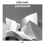 Architecture - EP