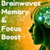 Brainwaves Memory & Focus Boost