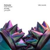 Listen to 30 seconds of Tarek Yamani - Rastprints