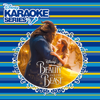 Beauty and the Beast Karaoke - How Does a Moment Last Forever (Instrumental) ilustración