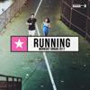 Running Workout Urban 2017 - Various Artists