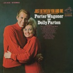 Porter Wagoner & Dolly Parton - The Last Thing on My Mind