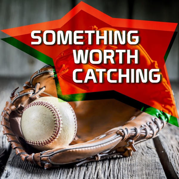 Something Worth Catching - Baseball Coaching Tips with Jack Perconte