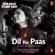 Dil Ke Paas (Indian Version) - Arijit Singh, Tulsi Kumar, Abhijit Vaghani & Kalyanji-Anandji