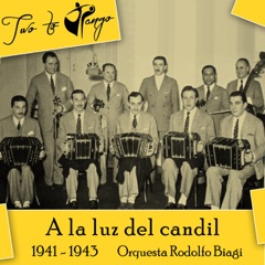 A La Luz Del Candil (1941 - 1943)