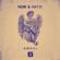 Angel (Club Mix) - Hayze & Noir