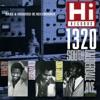Rare Unissued Hi Recordings