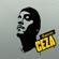 Ceza - Neyim Var Ki (feat. Sagopa K)