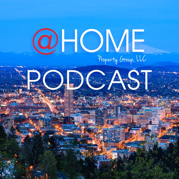 Portland Real Estate Podcast with Trudy Coler