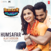 [Download] Humsafar (Alia's Version) [From