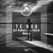 Te Rog (DJ Asher & DJ Dark Remix) - Single