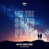 Let the Song Play (feat. Neisha Neshae) - Single