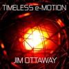 Timeless E-Motion