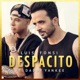 Despacito feat Daddy Yankee Single