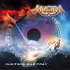 Hunters and Prey - Angra