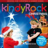 KindyRock: Christmas