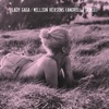 Million Reasons (Andrelli Remix) - Single, Lady Gaga