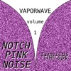 Notch Pink Noise: Tinnitus Therapy, Vol. 1