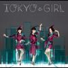 TOKYO GIRL - Single ジャケット画像