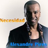 Cuando Acaba El Placer Alexandre Pires - Alexandre Pires