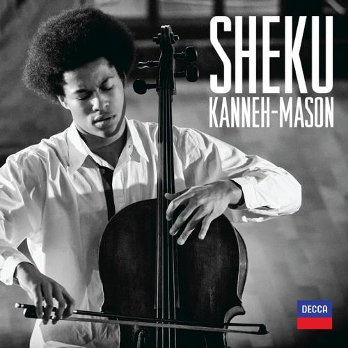 Après un rêve, Op. 7 No. 1 (Arr. for Cello & Piano) - Sheku Kanneh-Mason & Isata Kanneh-Mason