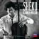 Hallelujah (Arr. Cello & Strings) - Sheku Kanneh-Mason, Didier Osindero, Alinka Rowe & Yong Jun Lee