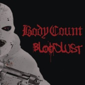 Body Count - Raining in Blood / Postmortem 2017