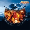Nothing to Say by Angra iTunes Track 2