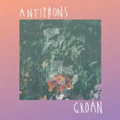 Antiphons - Losing Teeth