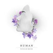 Human - Natalie Major