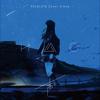 Koe - Vocaloid Cover Album - HAG
