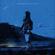 HAG - Koe - Vocaloid Cover Album