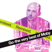 Go - The Very Best of Moby (Remixed)