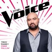 Free Fallin' (The Voice Performance) - Troy Ramey