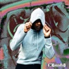 Flipp Dinero - Running up Bands  Single Album