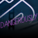 Dangerously (Originally Performed By Charlie Puth) [Karaoke Version] - Starstruck Backing Tracks