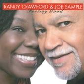 Randy Crawford - Rio De Janeiro Blue