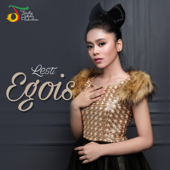 Download Lagu MP3 Lesti - Egois