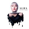 Alba - Life of a Bird artwork