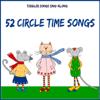 Teddy Bear, Teddy Bear (Instrumental) - The Kiboomers