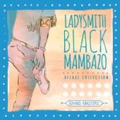 Ladysmith Black Mambazo - Black is Beautiful