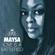 Love Is a Battlefield - Maysa
